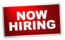 Bladez Barber salon is hiring licensed hair stylist and barbers  call and apply today!