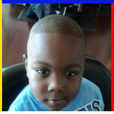 best black barber shop in fort worth texas for kids hair cuts